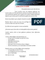 COMO ESTA TU ALMA - Ebenezer Chicago.pdf