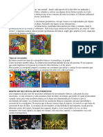 El arte cubista.docx