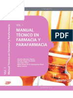 Manual-Tecnico-de-Farmacia-y-Parafarmacia-Vol-1 - copia.pdf