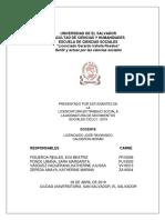 anteproyecto-movimientos-sociales-1111.docx