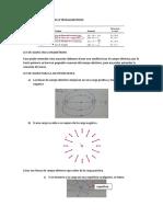 ECUACIONES BASICA DEL ELECTROMAGNETISMO.docx