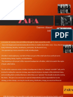 zaracompanyprofilewithhistoryandmarketingstrategy-170415065651 (1).pdf