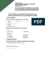 CUESTIONARIO-EQUIPO-3_GRUPO6_1.docx