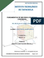 ENSAYO NOTACION INDICIAL.docx