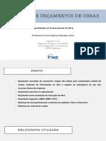 AULA_Orçamento1_PRISCILA.pdf