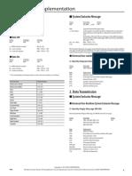 BR-80_MI.pdf