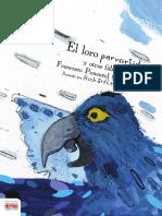 El-loro PERVERTIDO-1.pdf