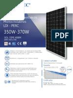 SOLARTEC-SOL-72PE-XXXM-v0.pdf