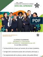 1 Presentacic3b3n Reglamento Del Aprendiz