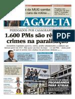 Agazeta ES 17 01 19.pdf