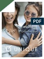 Catalogo_C04_en_PDF.pdf