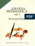 Wolfhart-Pannenberg-Teologia-Sistematica.pdf