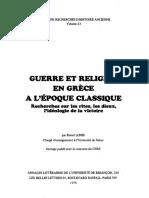 [Raoul_Lonis]_Guerre_et_religion_en_Grèce_à_l'é(b-ok.xyz).pdf