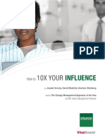 10x Your Influence Research Report.pdf