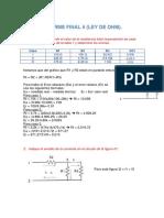Informe Final 3 Circuitos Electricos 1