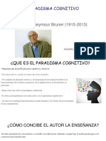 PSICOLOGÍA EDUCATIVA.pptx