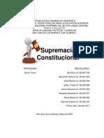 SUPREMACIA FINAL 30 PAGINAS.docx