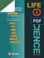 science7_intro.pdf