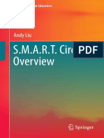 (Springer Texts in Education) Andy Liu (auth.) -  S.M.A.R.T. Circle Overview-Springer International Publishing (2018).pdf