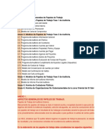 Manual Para Ongs_fundaciones