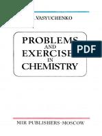 Vasyuchenko-Problems-and-Exercises-in-Chemistry-Mir-1974 (1).pdf