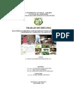 Seccion3manalisis Participativos de Los Recursos Naturales