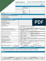 FM 7.2.1 12 Loading Spout Application Sheet External