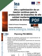 Informe Estancia IMDEA 02-04-2019