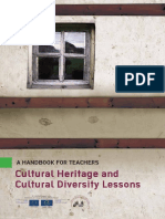Cultural Heritage_Teachers handbook GBR complete.pdf