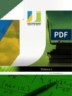 DIDATICA-UAB.pdf