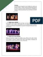 bailes nacionales e inter.docx