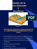 04 Acuiferos.pdf