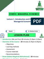 ECNE610-Lecture-1 (2) (1)