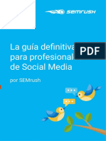 guia-definitiva-social-media-semrush.pdf