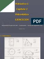 5 H1-P3-Cap 2 Hidrostática Ejercicios V 09 13 17.pdf