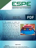 Modulaciones Digitales ASK FSK((Autorecovered 307199440076529655))