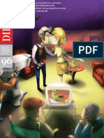 Revista_DIRCOM_096_ISSN_1853_0079.pdf