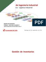 GESTION DE INVENTARIOS.pdf