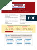 ProgramDetails_Pdf_100.pdf