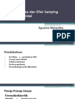Antipsikotik Dan EPS Agustine