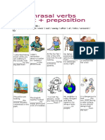 phrasal-verbs-look-key-included-fun-activities-games_10250.doc