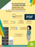 DOCUMENTAL N°1.pdf