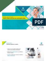 Aula 02 - Biocelular.pdf