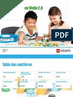 scienceteachersguide-fr-fr-v1-609a6aa7365115d17c34851e85905b8d.pdf