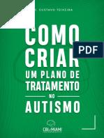 Cbi Ebook4 Autismo Tratamento