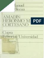 amadis-heroismo-mitico-cortesano--0.pdf