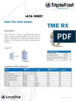 TME RX