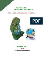 Carta Apertura de Cuenta Caja Huancayo