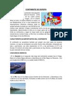 CONTINENTE DE EUROPA.docx