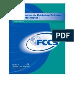 LibroFCCS.pdf